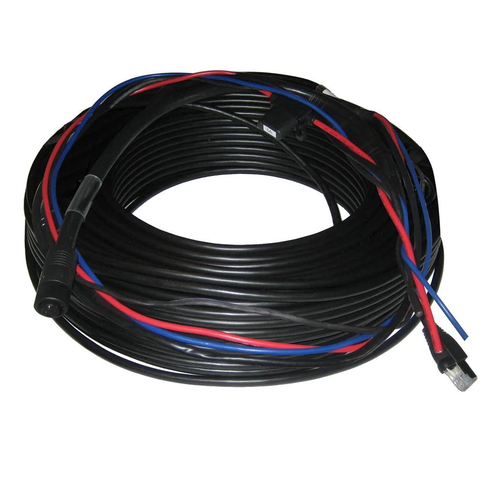 furuno 15m radar cable f drs4dl [ 1000 x 1000 Pixel ]