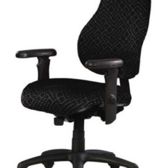 Neutral Posture Chair Discount Recliner Chairs Ergonomic The Store