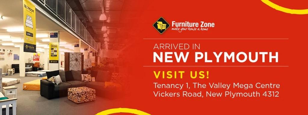 Best Furniture Stores In North Island Nz New Zealand