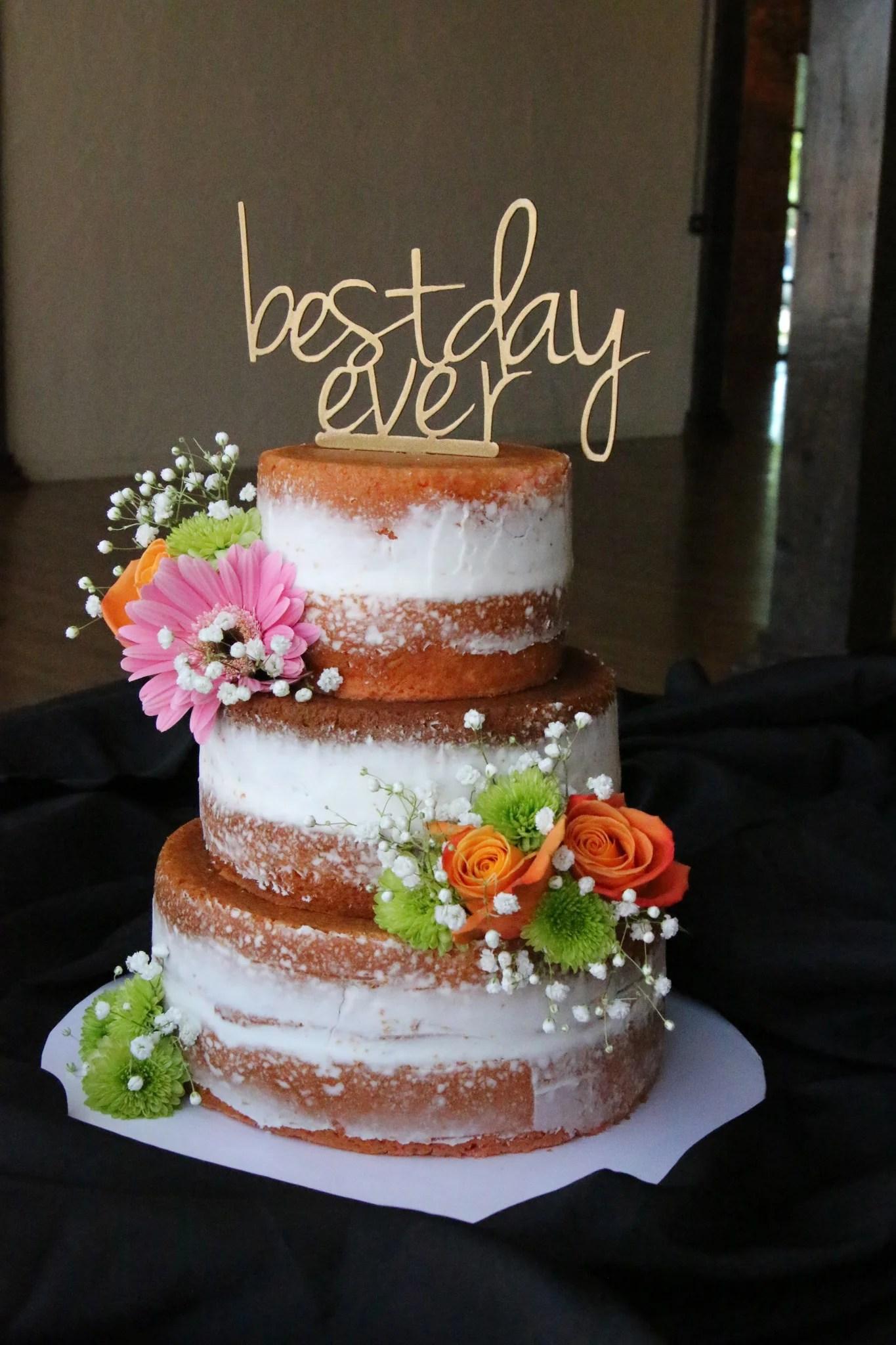 best wedding monograms