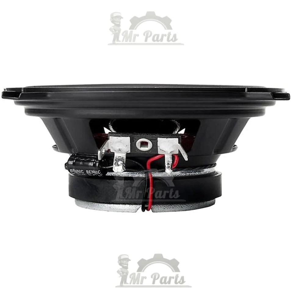 medium resolution of ford 6l2t 18808 aa oem rear subwoofer speaker fits lincoln aviator 2 mr parts