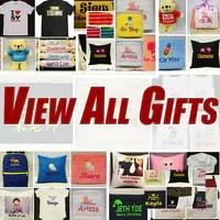 Thatcornershop Leader In Personalised Gifts Singapore