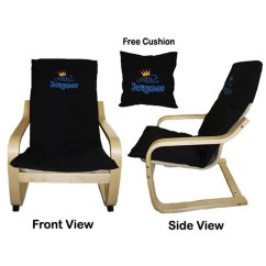 Kids Arm Chairs Spotlight Deck Chair Covers Personalised Singapore Thatcornershop