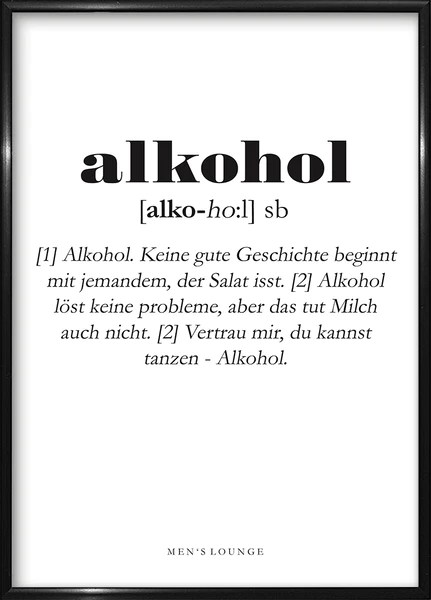 German Definition posters | Funny posters | Quotes | Men´s ...