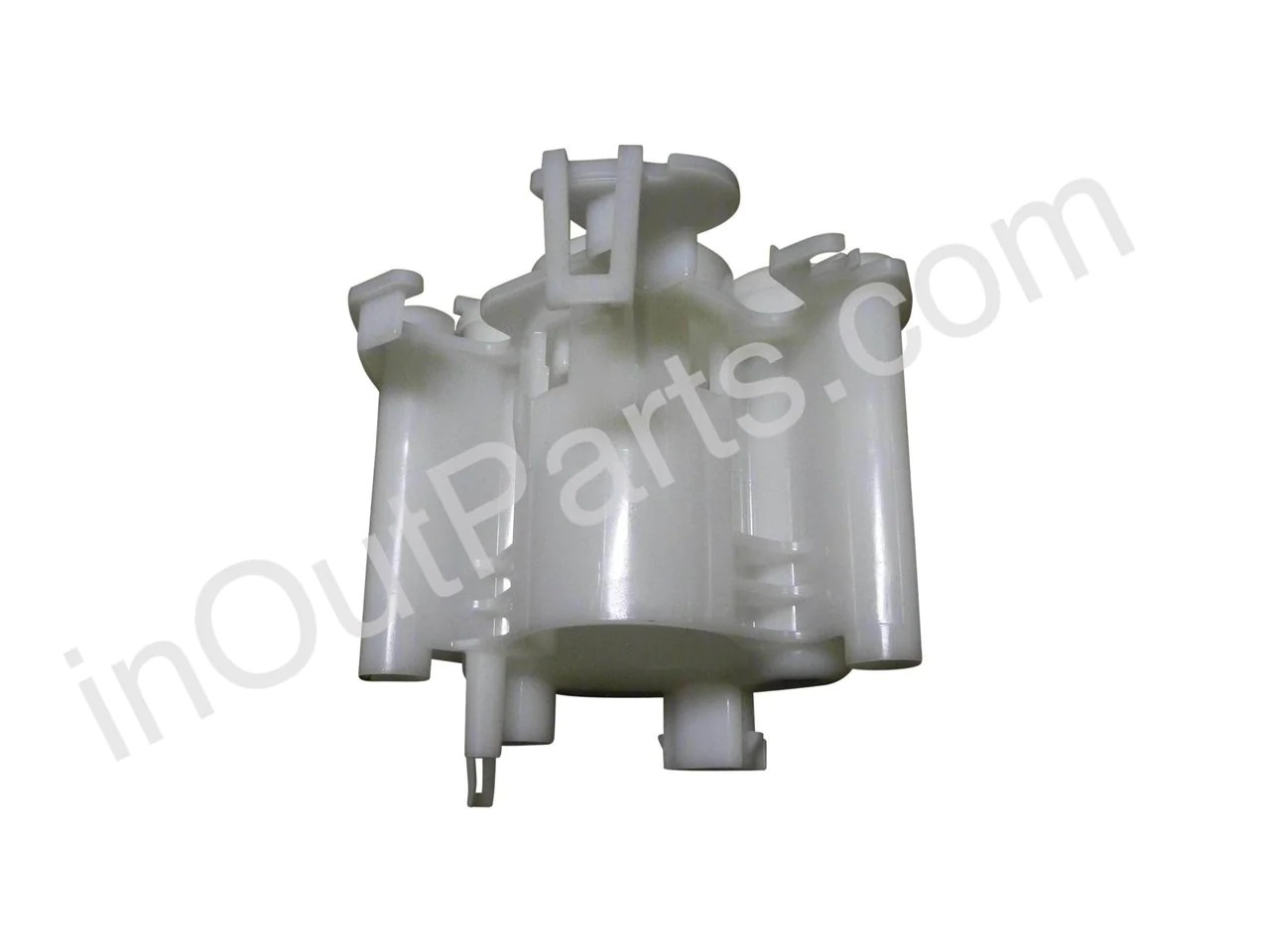 hight resolution of fuel filter fits lexus rx300 rx330 rx350 2003 2004 2005 2006 inout parts