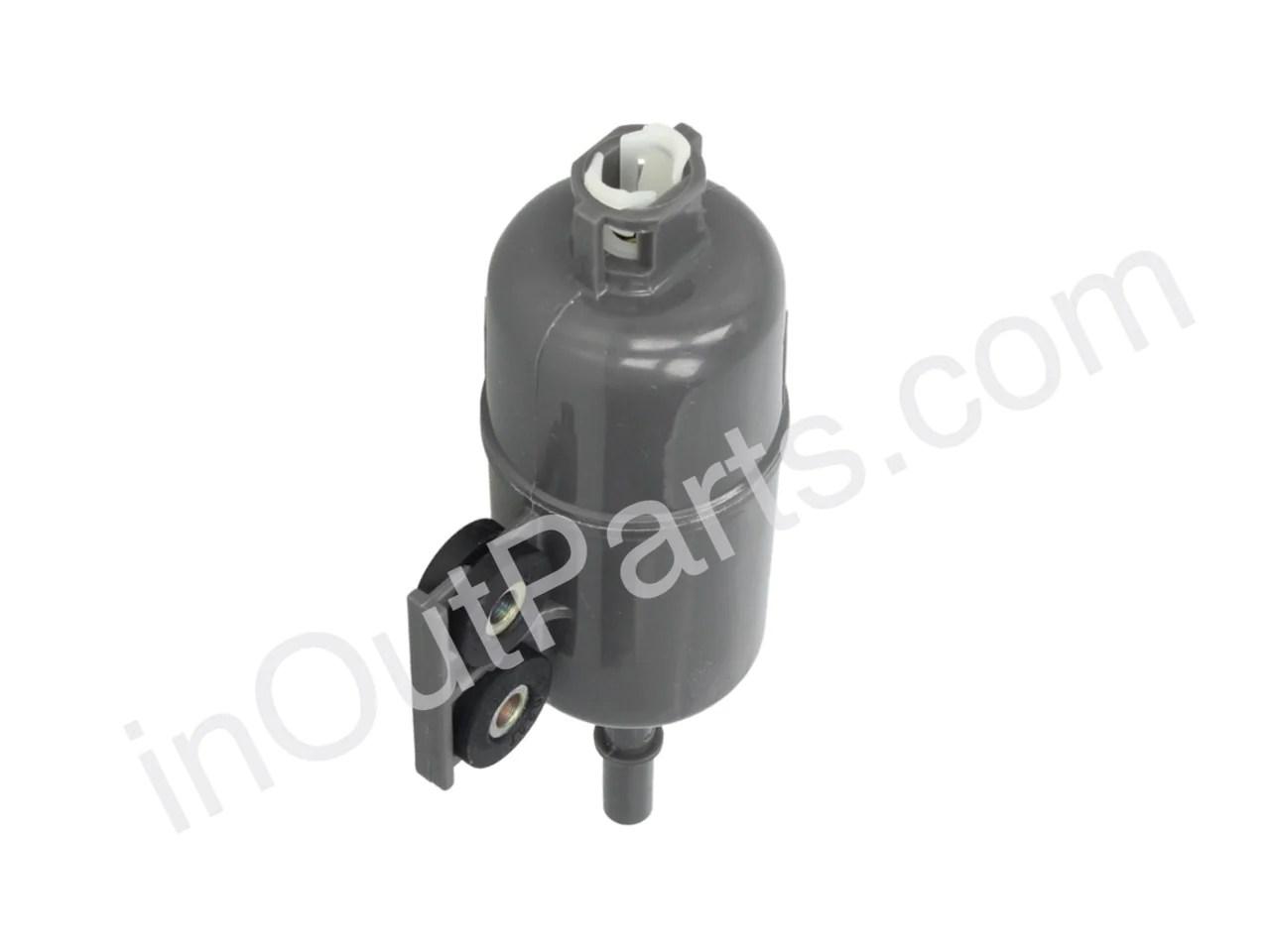 fuel filter fits honda accord cf 1 6 cg2 ch7 cl2 1997 1998 [ 1280 x 960 Pixel ]