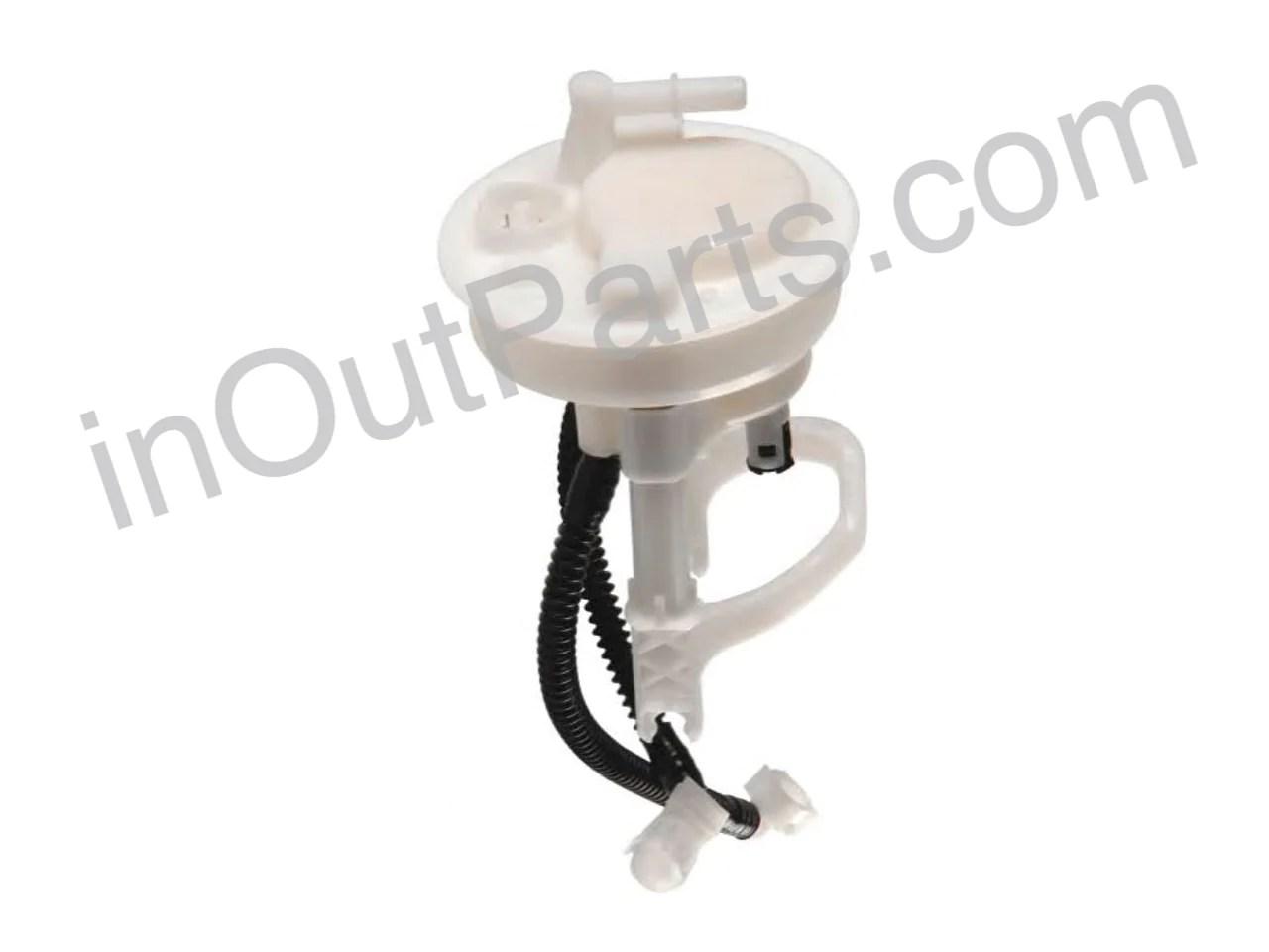 small resolution of fuel filter fits honda civic es eu 2000 2001 2002 2003 2004 2005 inout parts