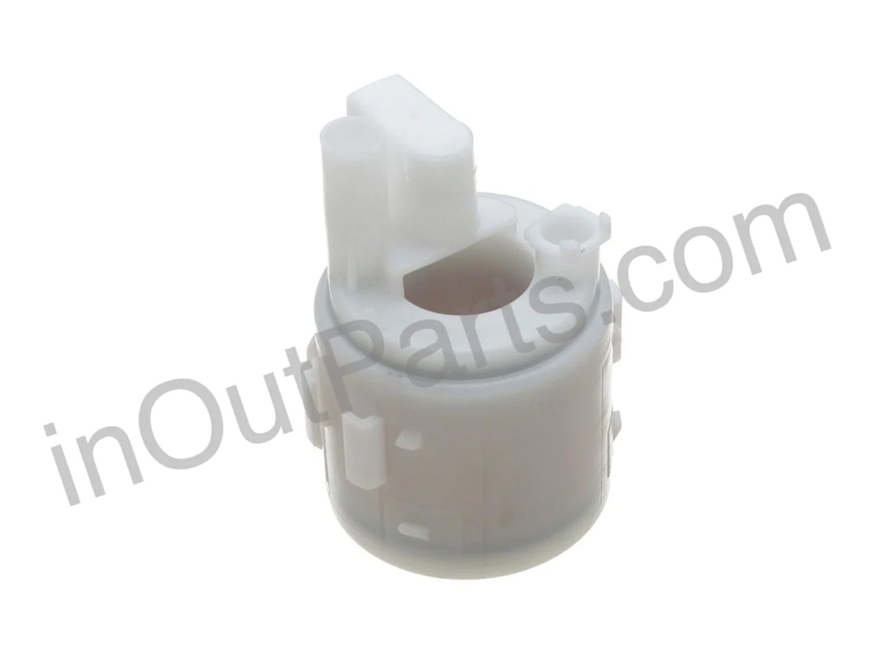fuel filter fits nissan x trail 2000 2001 2002 2003 2004 2005 2006 2 inout parts [ 1280 x 960 Pixel ]