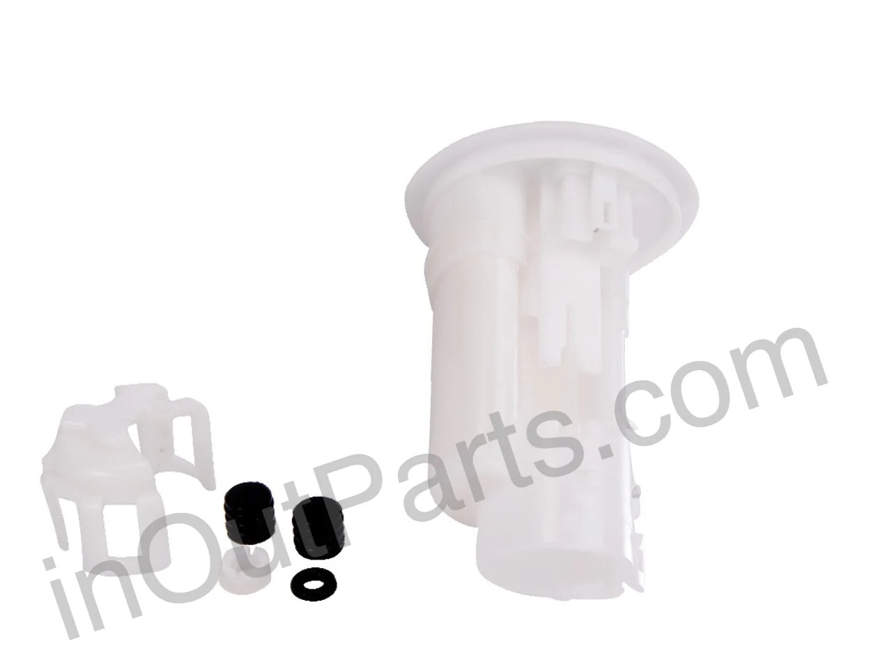 hight resolution of fuel filter fits honda inspire accord usa uc1 2003 2004 2005 2006 20 inout parts