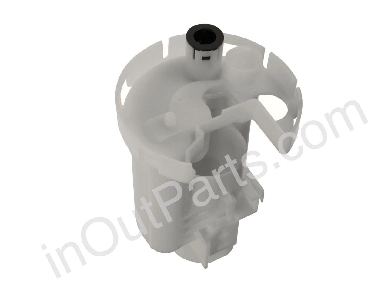 medium resolution of fuel filter fits toyota alphard corolla camry harrier hailander prius