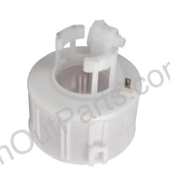 2010 nissan altima fuel filter wiring library 2010 nissan frontier fuel filter location 2010 altima fuel filter location [ 1280 x 960 Pixel ]