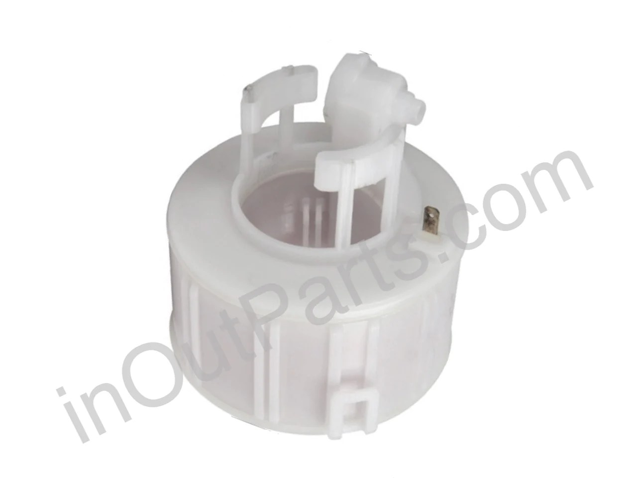 hight resolution of 2010 nissan altima fuel filter wiring library 2010 nissan frontier fuel filter location 2010 altima fuel filter location