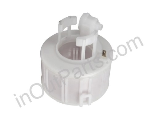 small resolution of 2010 nissan altima fuel filter wiring library 2010 nissan frontier fuel filter location 2010 altima fuel filter location