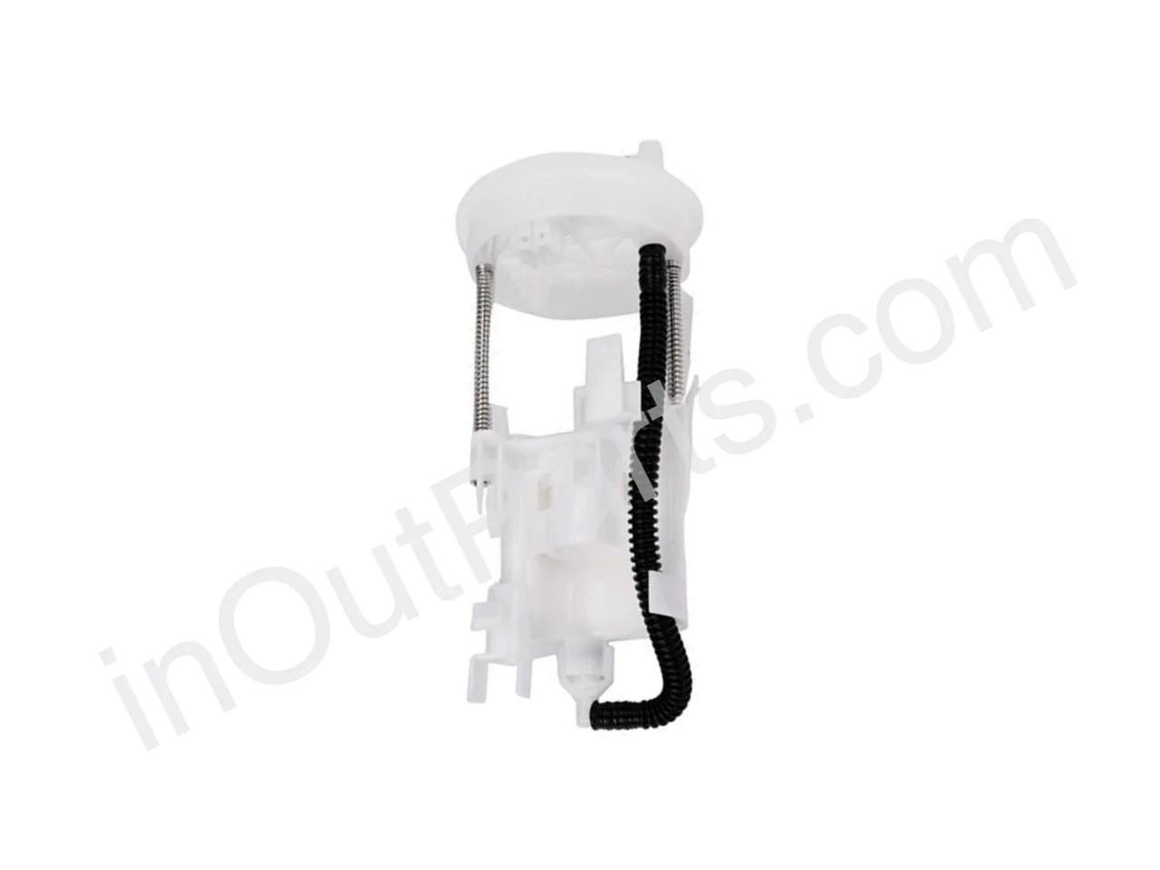 medium resolution of fuel filter fits honda cr v 2 4 re 2 4 2006 2007 2008 2009 2010 2011 inout parts
