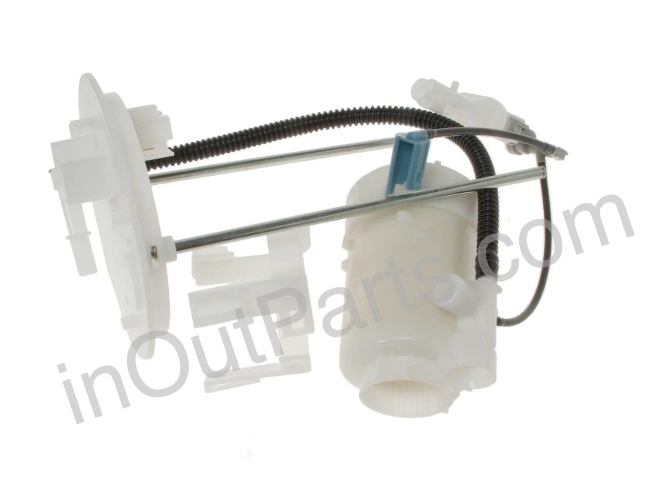 small resolution of fuel filter fits mitsubishi outlander xl 2006 2007 2008 2009 2010 2011 2012 2013 asx