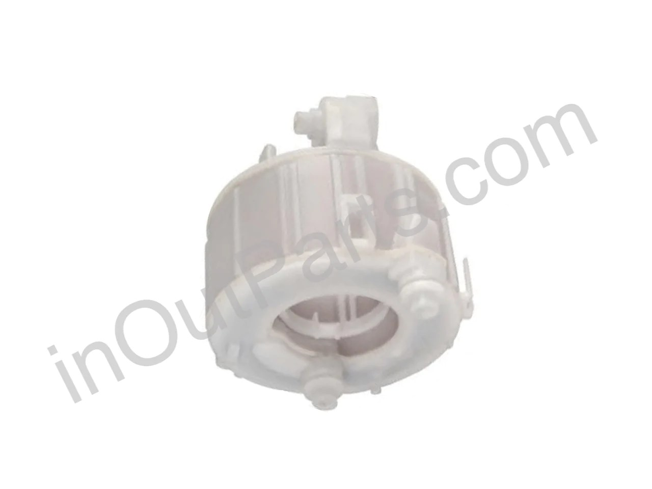 hight resolution of  fuel filter fits kia rio 2010 2016 sorento 2009 2016