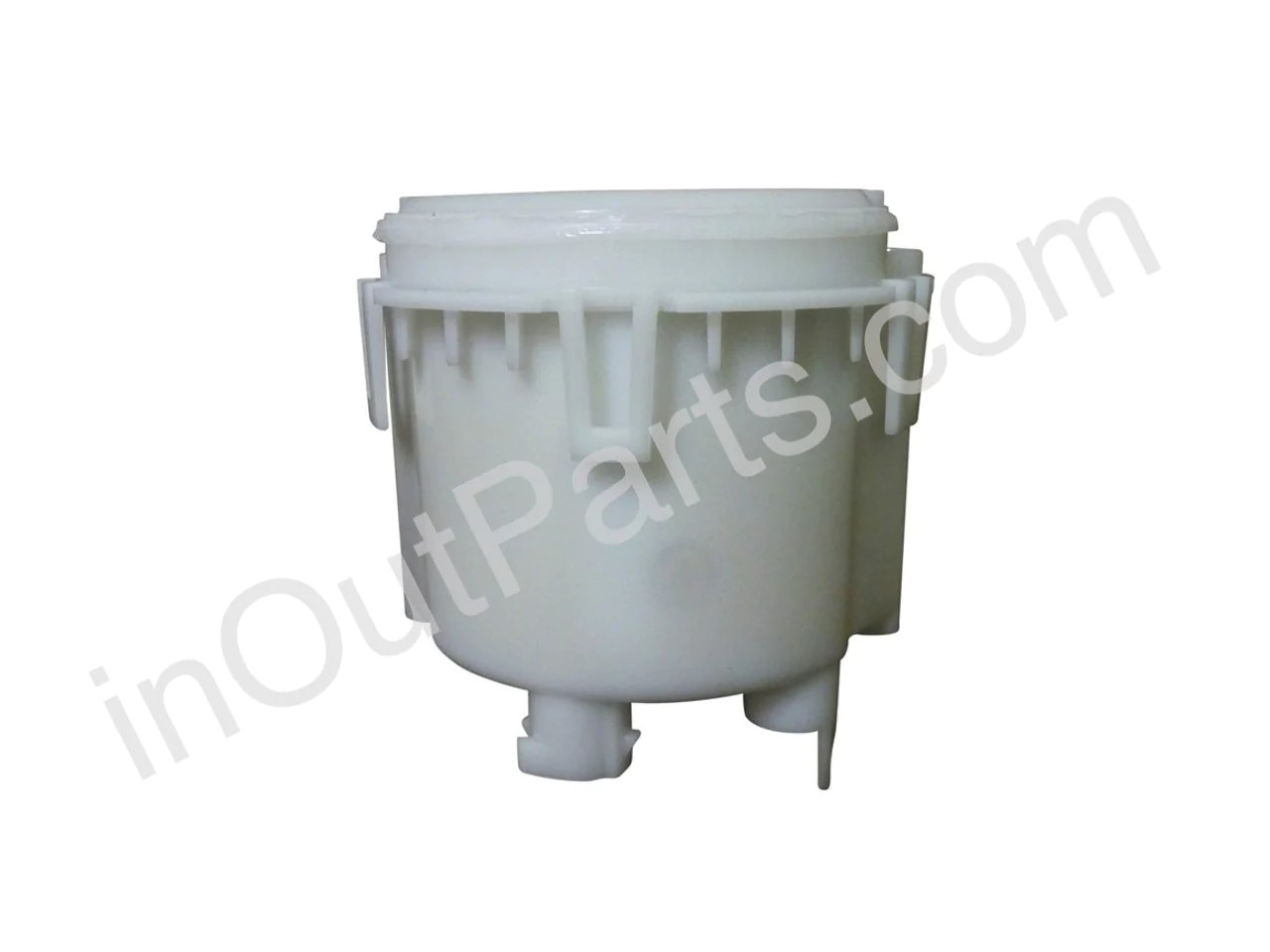 medium resolution of  fuel filter fits toyota harrier kluger 1mzfe 2azfe 2003 2004 2005 2006 2007 2008
