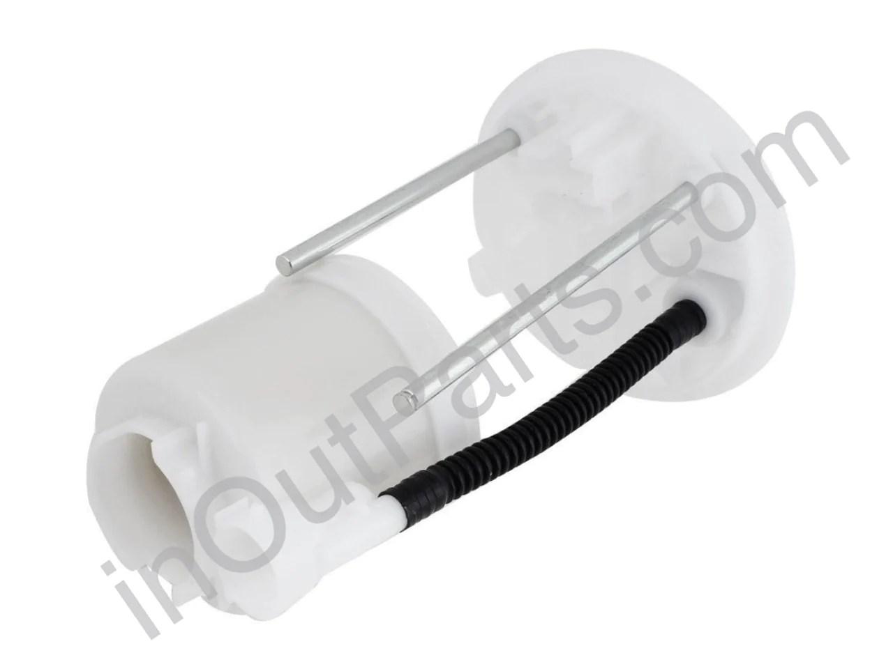 fuel filter toyota camry 2azfe 2006 2007 2008 2009 2010 2011 2012 2013 2014 2015 2016  [ 1280 x 960 Pixel ]