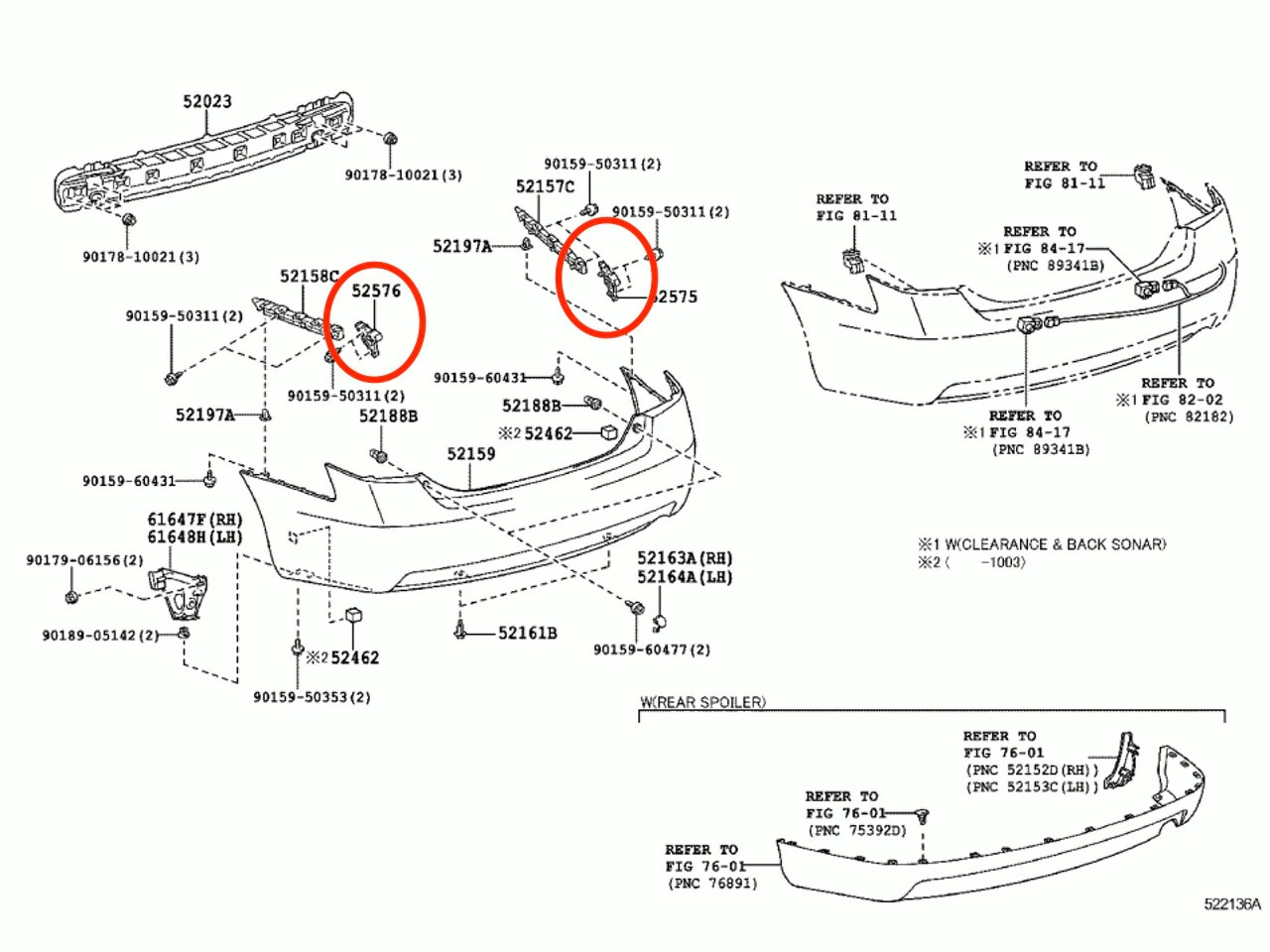2000 toyota camry parts diagram ford 9n 12v wiring 2010 engine  for free