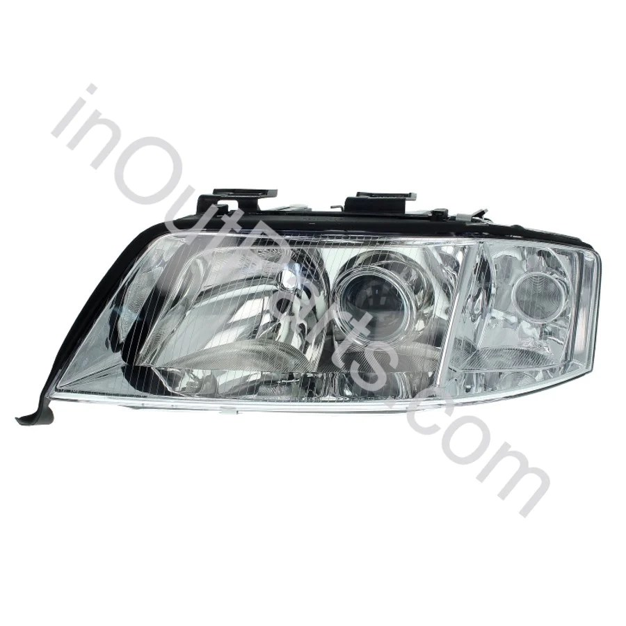 small resolution of 2001 audi a6 light