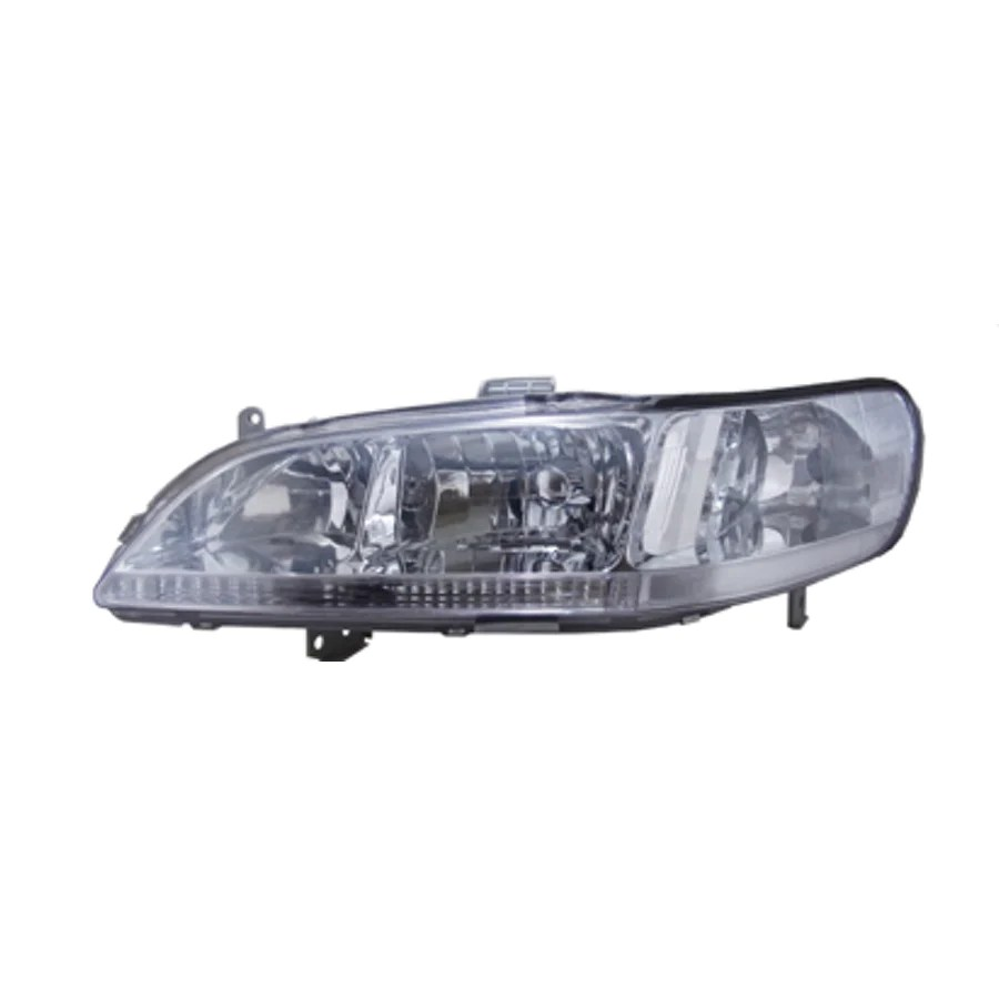 hight resolution of headlight left for honda accord for singapore 1998 1999 2000 2001 2002 inout parts