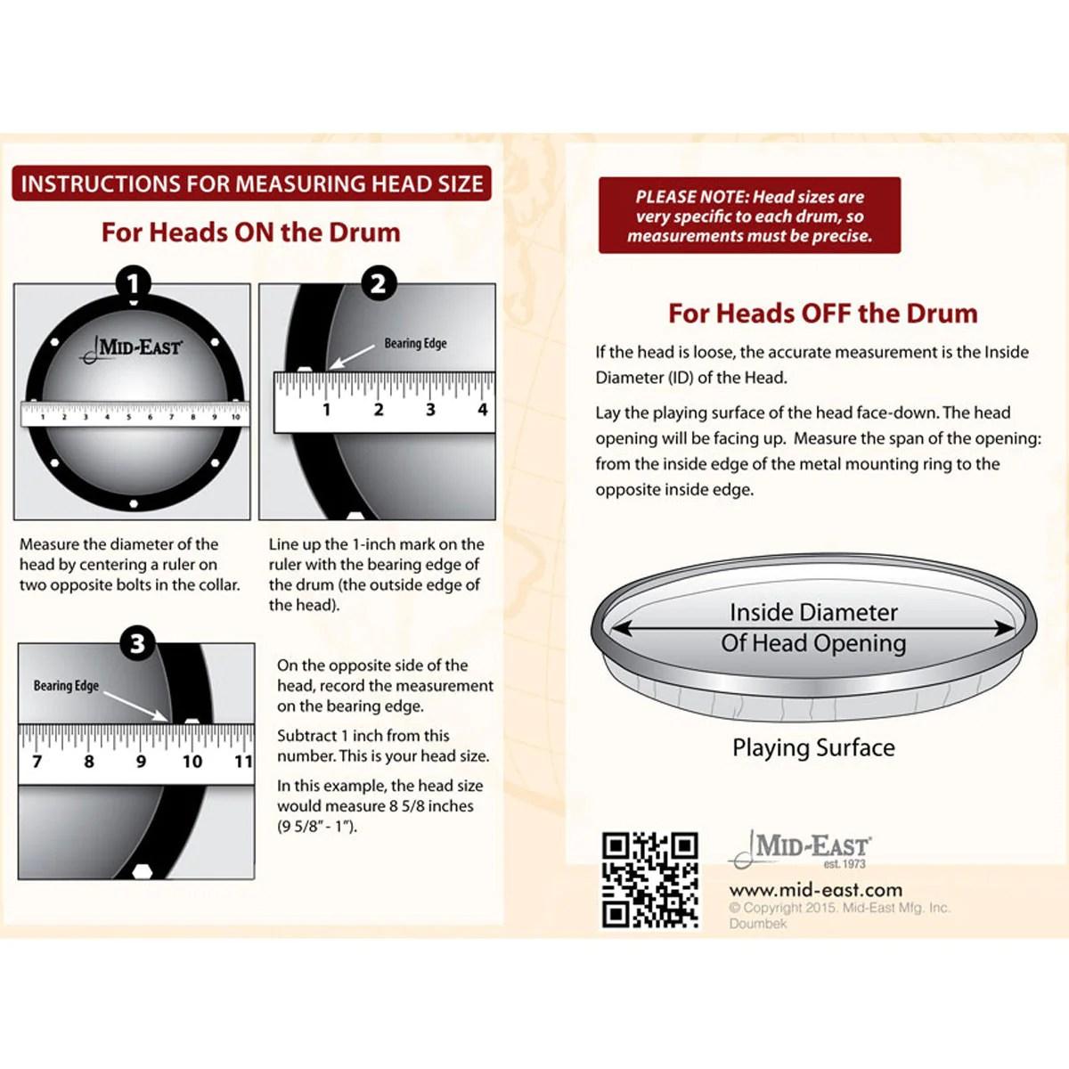 small resolution of remo shoulder strap for externally tuned doumbek metal doumbek accessories hk 3200 dk instrumantra