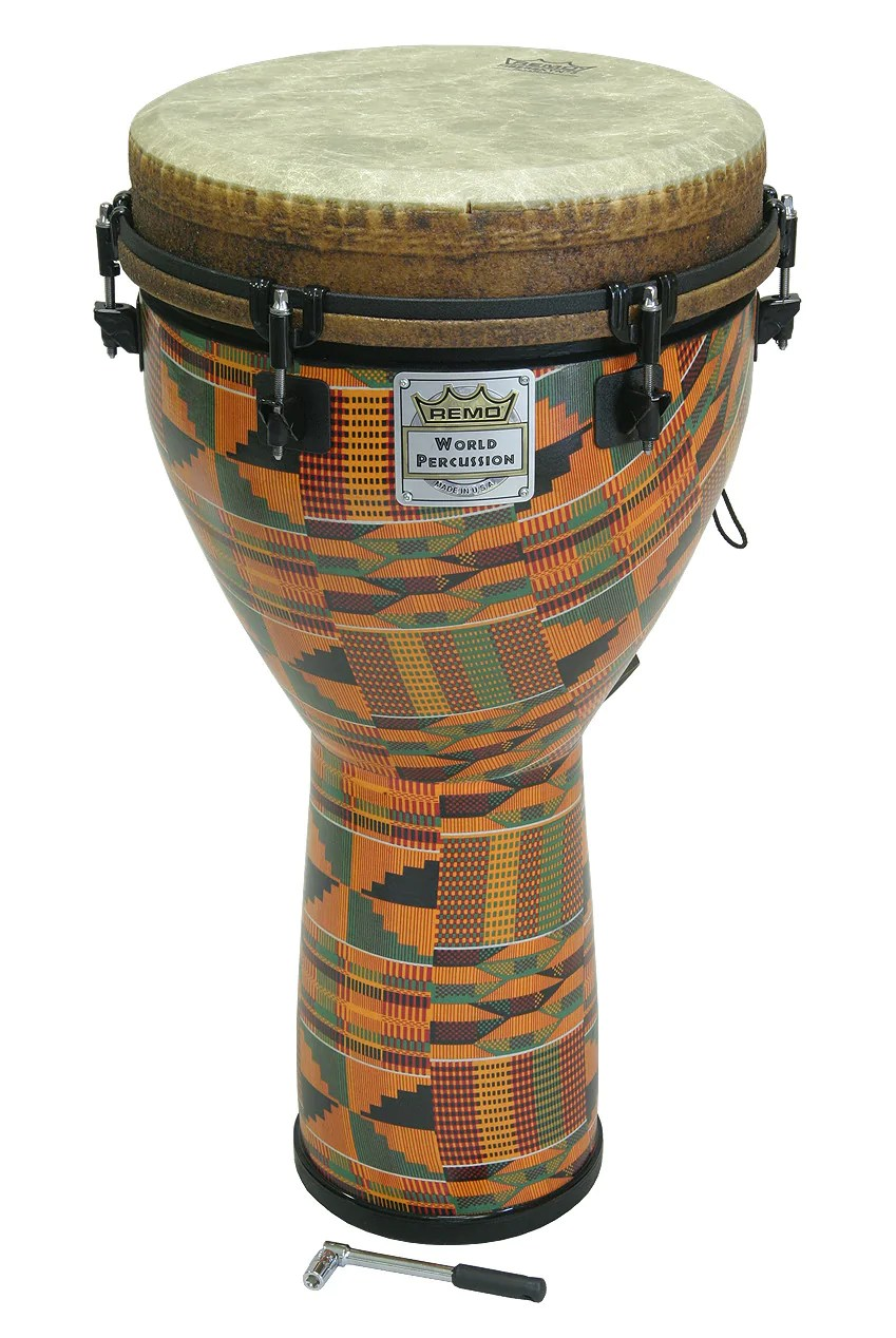 hight resolution of diagram of tuning a rope tuned djembe