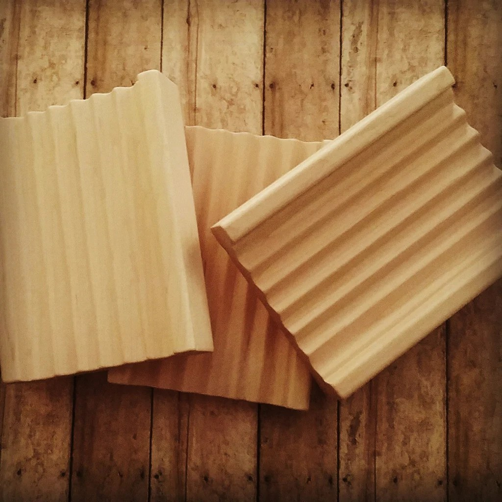 Rot Resistant Plywood