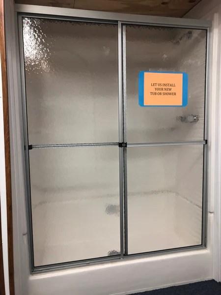 Kawneer Catalog Parts Door