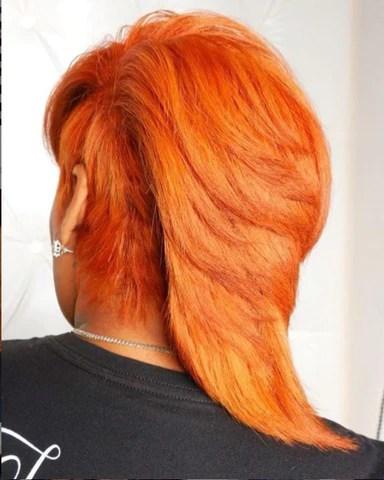 Short Sew In Hairstyles : short, hairstyles, Short, Sew-in, Weave, Hairstyles, Virgin