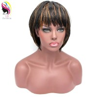 "Braids  Tagged ""Wig Shop""  WeaveKINGDOM.com"