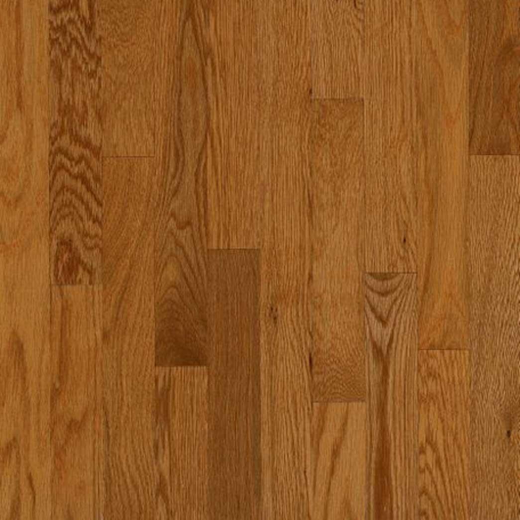 Bruce Manchester Oak 3 1 4 Solid Hardwood Woodwudy Wholesale Flooring | Bruce Hardwood Stair Treads | Trim | Autumn Glen | Plywood | Red Oak | Nose Molding