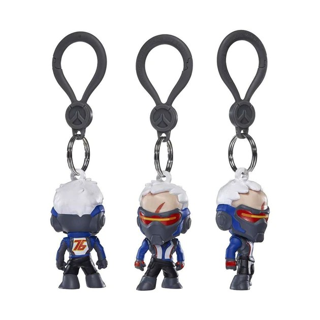 backpack hangers overwatch themysteryshack