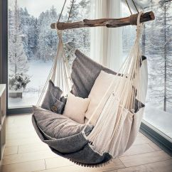 Swing Chair Benefits High Back Go Anywhere 2 What Are The Health Of A Hanging Hammock Up