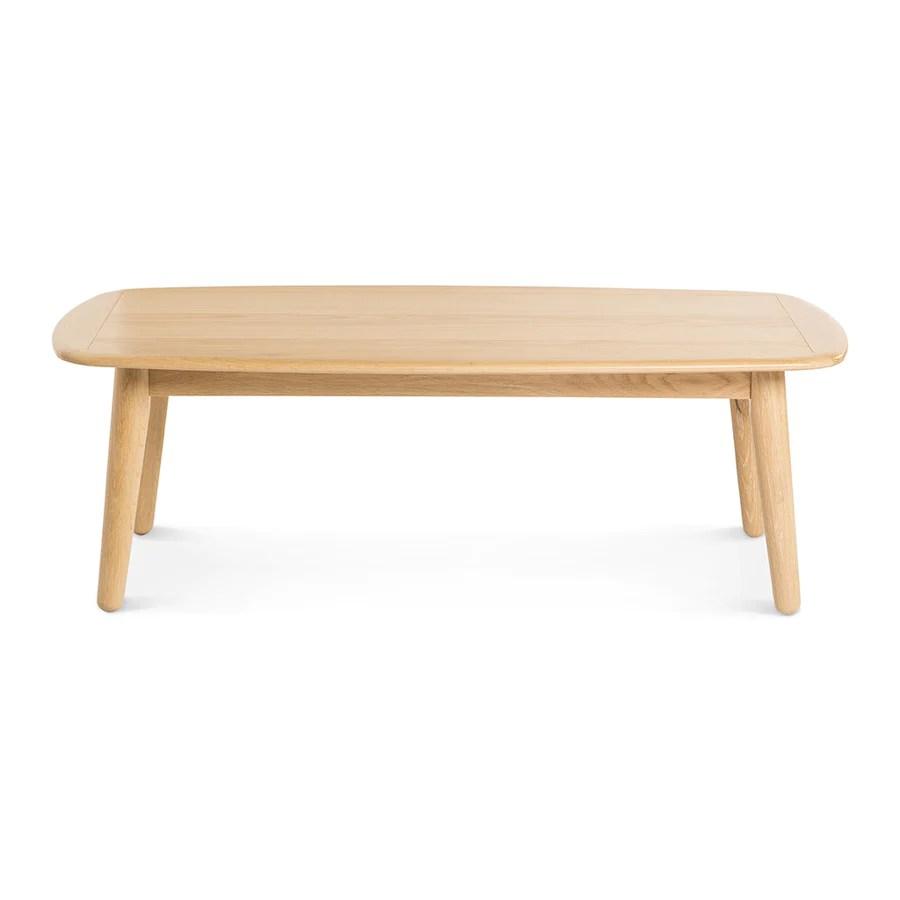 designer replica coffee tables