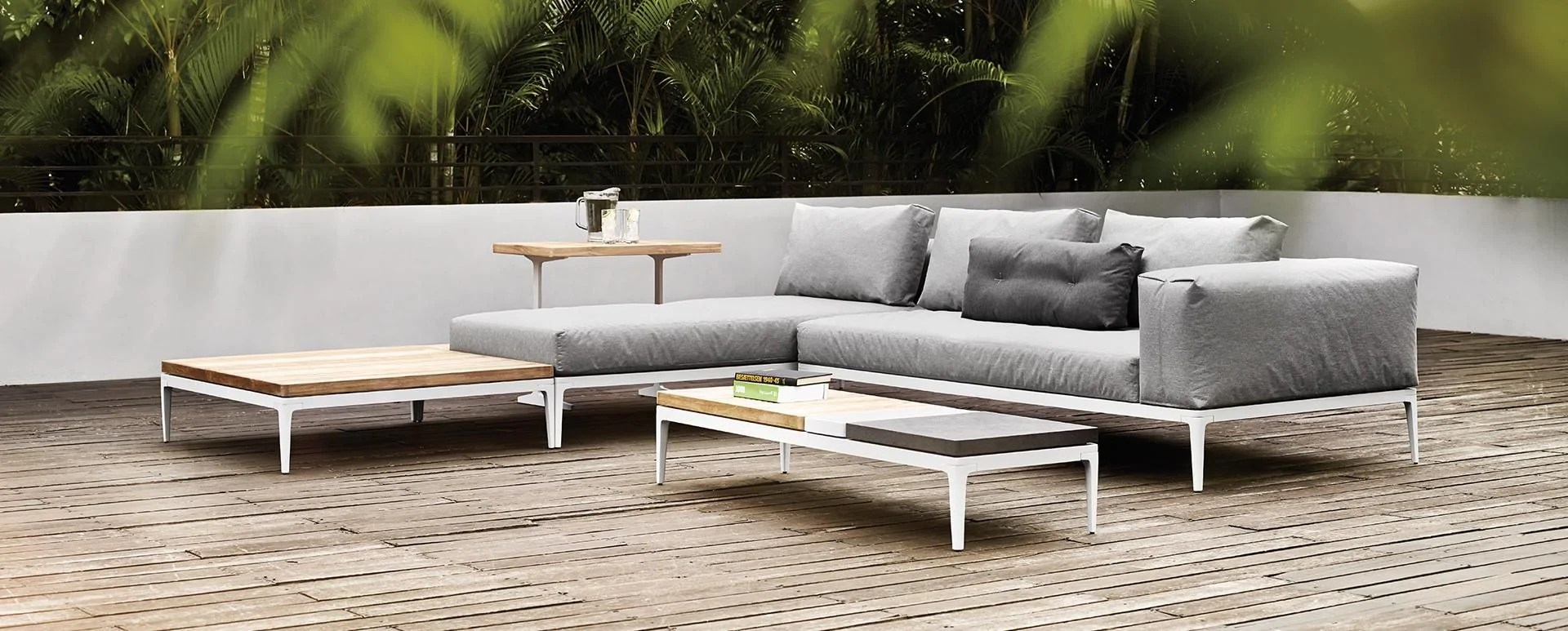 Should You Buy Low End Big Box Retailer Patio Furniture Or