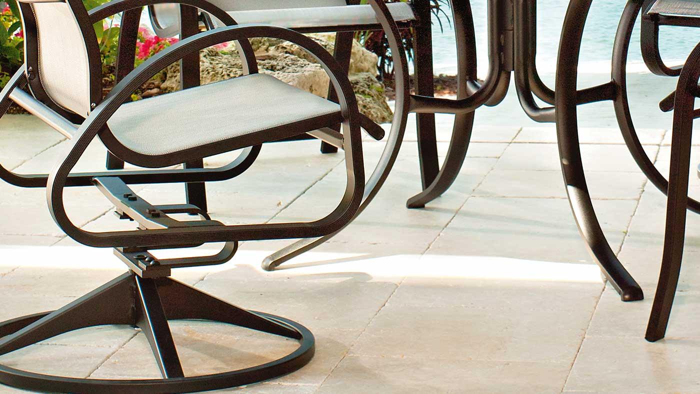 patio furniture feet protectors