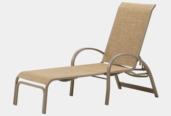 Replacement Slings Sunniland Patio Patio Furniture In