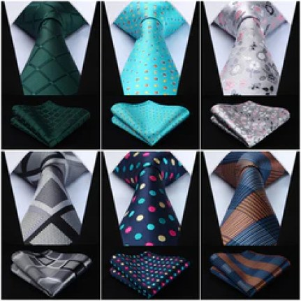 Image result for flying tie set collection
