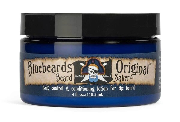 beard saver bluebeards original aikades.com