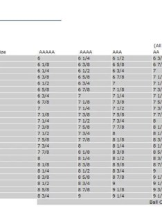 Harlick boot size chart also  skaters landing rh skaterslanding