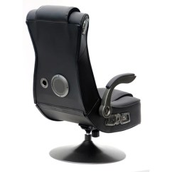 X Rocker Pro Pedestal Gaming Chair Unique Office Mats With 2 1 Bluetooth Audio 5148 5148601