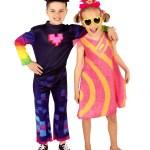 Trolls 2 World Tour Costumes Salsaandgigi Com Au Express Shipping Salsa And Gigi