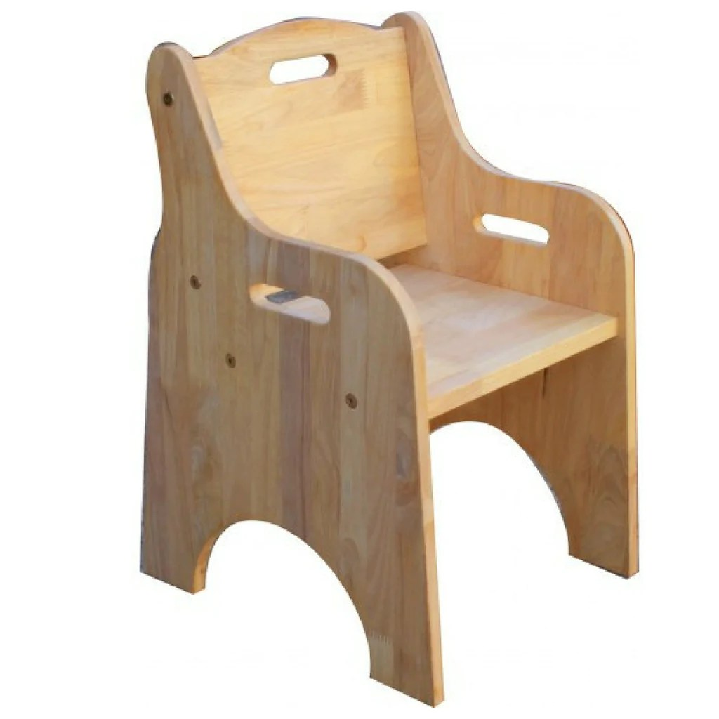 wood toddler chair target rocking chairs wooden kids furniture by q toys salsa and gigi