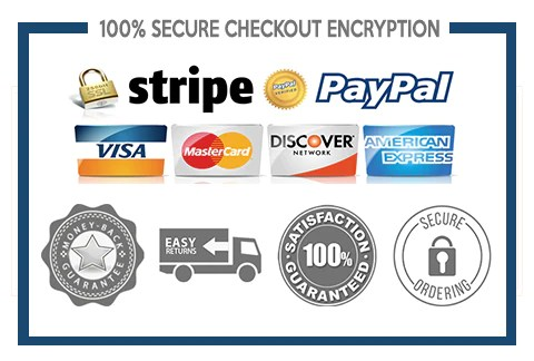 payments and security peach