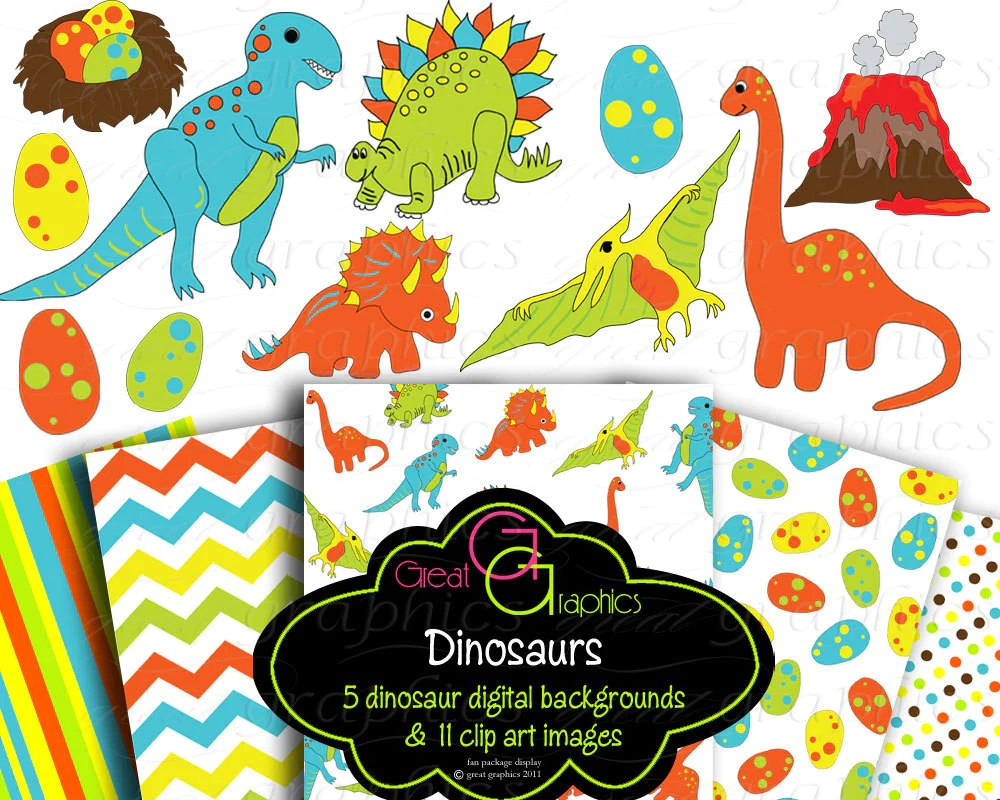 dinosaur clipart dinosaur clip