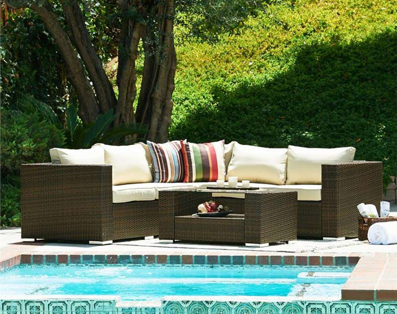cheap sofas in las vegas nv fabric sectional sofa with power recliner furniture online shop local and save today outdoor