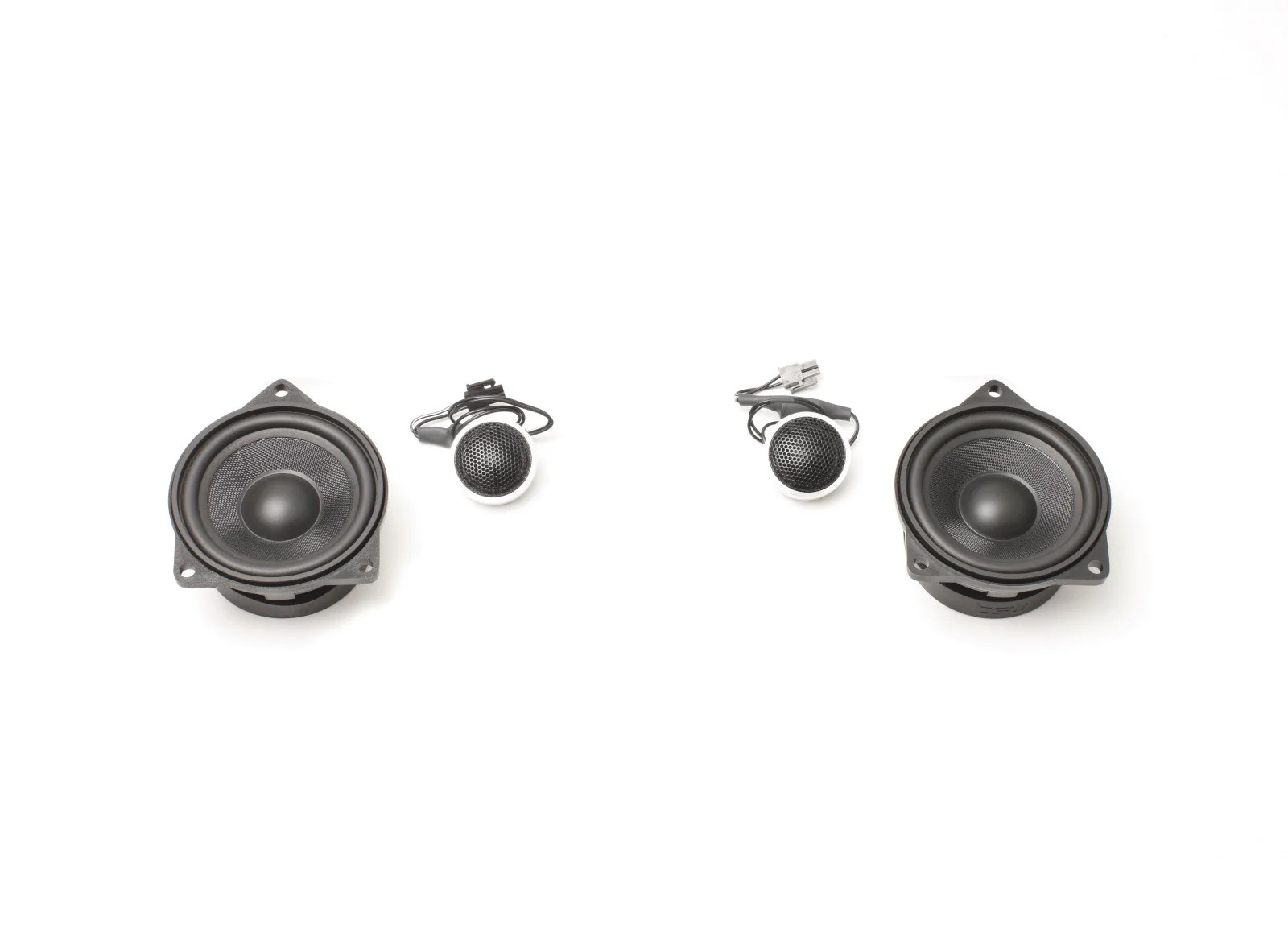 front sound stage for r55 r56 r57 r58 r59 mini cooper harman kardon [ 1600 x 1179 Pixel ]