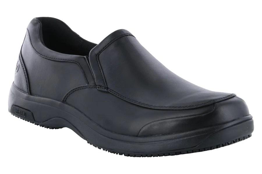 Slip Resistant Shoes Under 20