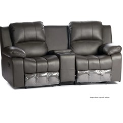 Movie Theatre Chairs For Home High Chair Cost Brisbane Manhattan Cinema Recliner Todds Hi Fi Comfort Seating